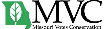 Missouri Votes Conservation